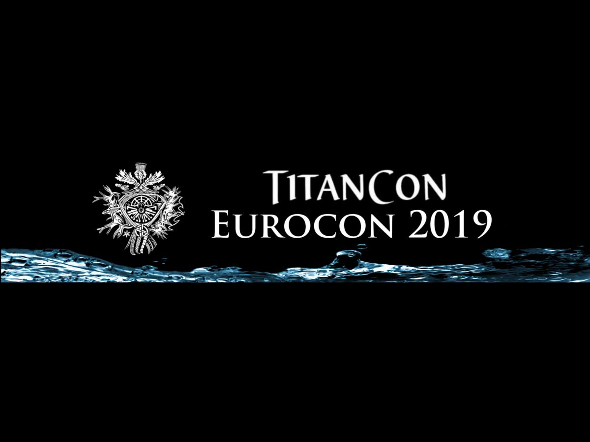 Eurocon Banner